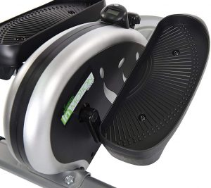 Stamina In Motion Elliptical Trainers
